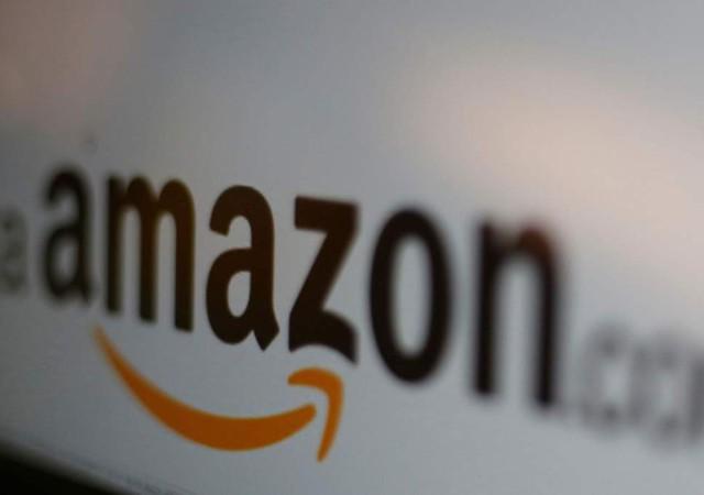 Bí mật đen tối đằng sau sàn thương mại điện tử 175 tỷ USD của Amazon: Chúng tôi là vua, ai muốn buôn bán kiếm tiền phải tuân thủ luật, nếu không có thể bị phá sản trong 1 nốt nhạc - Ảnh 1.