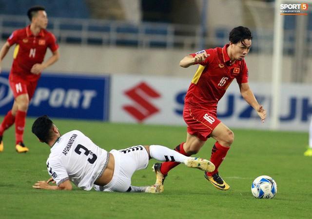 HLV Park Hang-seo bước sang tuổi 60: Từ sinh viên nghiên cứu thảo mộc đến huyền thoại bóng đá Việt Nam - Ảnh 13.