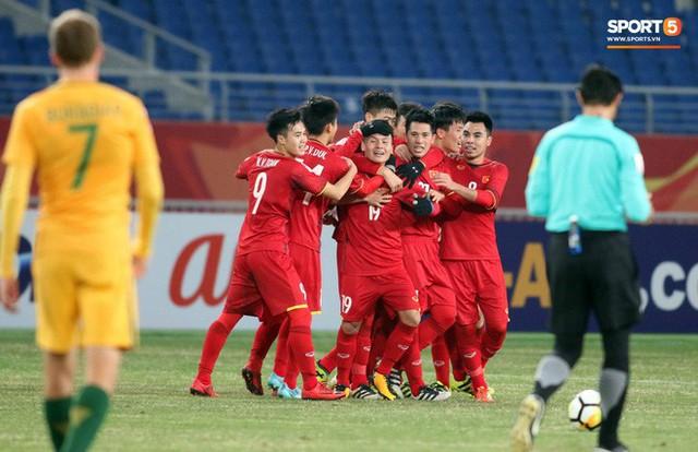 HLV Park Hang-seo bước sang tuổi 60: Từ sinh viên nghiên cứu thảo mộc đến huyền thoại bóng đá Việt Nam - Ảnh 19.