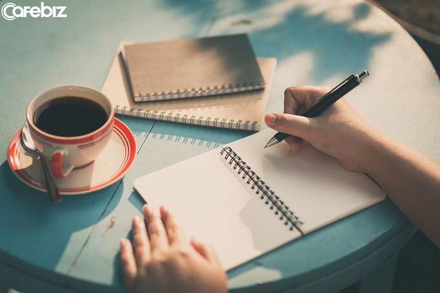 2 phương pháp làm việc khiến một ngày của bạn thực sự có hiệu quả: Áp dụng đúng, đời lên tiên! - Ảnh 1.