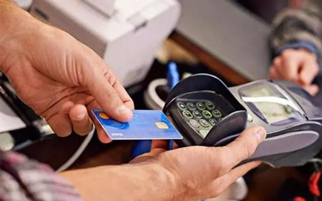 """Ngân hàng nhà nước ra """"tối hậu thư"""" yêu cầu chuyển sang thẻ chip bảo mật cao"""