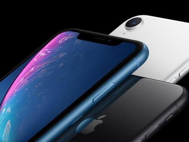 5 thách thức lớn nhất của Apple trong năm 2019 - Ảnh 1.