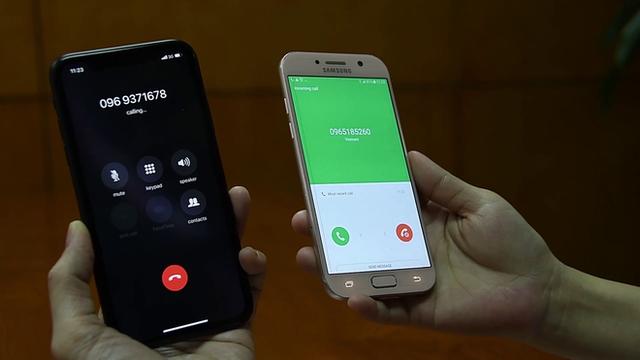 Viettel tung video hướng dẫn kích hoạt eSIM trên iPhone, thời điểm triển khai đã rất gần? - Ảnh 4.