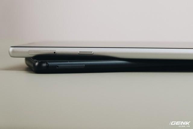 So sánh Vsmart Active 1 và Bphone 3: Smartphone Việt nào đáng mua hơn? - Ảnh 5.