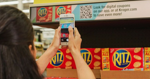 Microsoft hợp tác cộng chuỗi cửa hàng tạp hóa lớn nhất nước Mỹ để đấu Amazon - Ảnh 2.