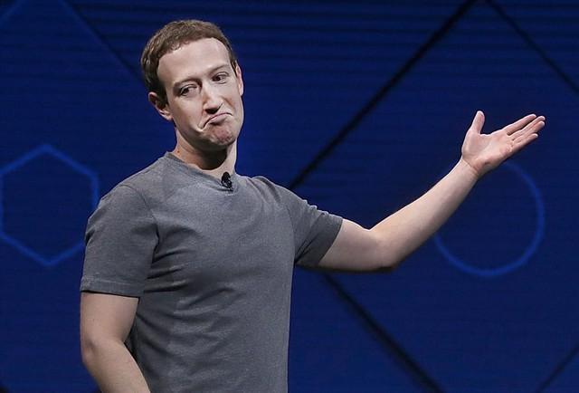 Top tỉ phú công nghệ giàu nhất hành tinh nhiều tiền đến mức nào? - Ảnh 3.