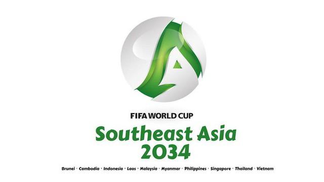 """world cup 2034 - photo 1 1570691752582914283483 - Giữa lúc """"huynh đệ tương tàn"""", Việt Nam cùng Thái Lan, Malaysia chạy đua đăng cai World Cup"""