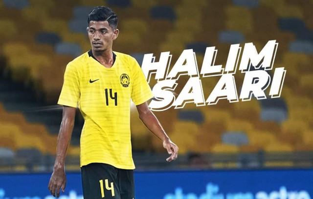 Malaysia lộ bài đấu Việt Nam, tử thủ và đá rắn - Ảnh 2.