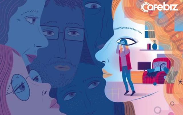 Người thành công luôn có chỉ số trí tuệ cảm xúc cao tại chốn công sở: Đây là 5 lối suy nghĩ khác biệt của họ  - Ảnh 2.