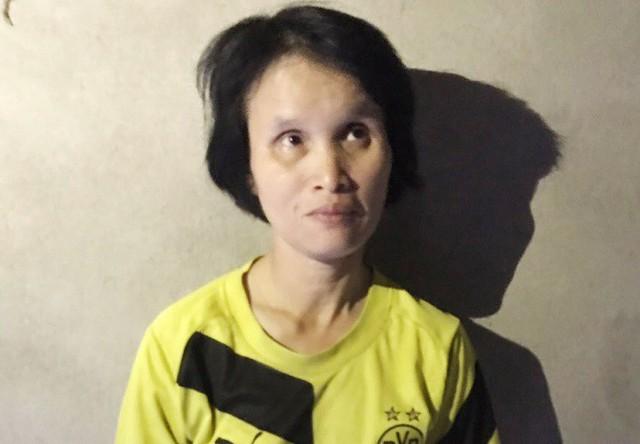 Nữ giúp việc làm 2 ngày trộm 300 triệu của chủ nhà ở Đà Nẵng - Ảnh 1.