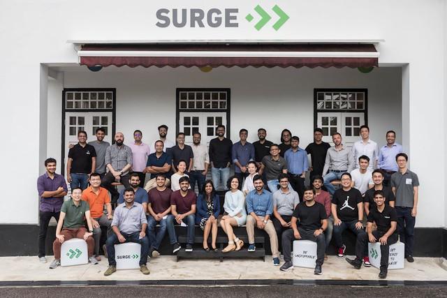 surge 02 2019 - surge 02 2019 founders1 15707590320961889414307 - 8 công ty khởi nghiệp sáng tạo khu vực ASEAN sẽ được rót vốn đầu tư từ 1 – 2 triệu USD
