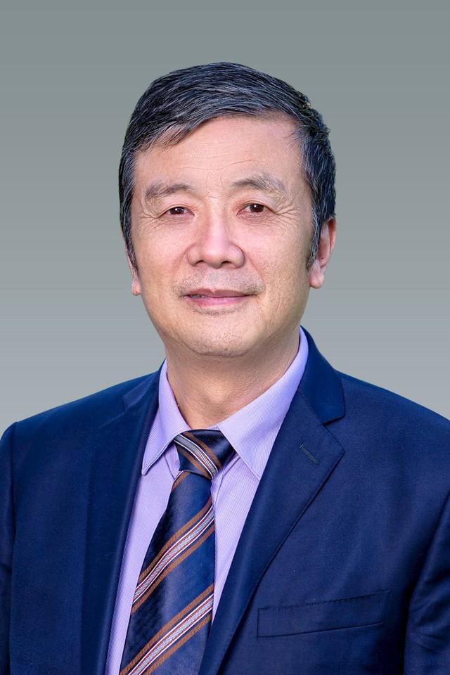 Huawei: Một người làm quan, cả họ được nhờ - Ảnh 1.