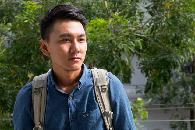 Phát sợ trước tài trinh thám của hội fan girl: Chỉ nhìn qua gương cũng tìm được bạn trai của vlogger Khoai Lang Thang - Ảnh 4.