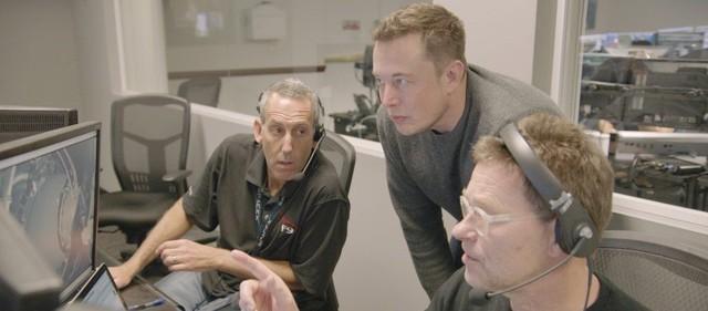 """Nếu là giảng viên, đây sẽ là 7 """"bài tủ"""" của Elon Musk: Marketing """"0 đồng"""", startup là phải ngủ tại văn phòng, chỉ trích là """"kim chỉ nam"""" … - Ảnh 3."""
