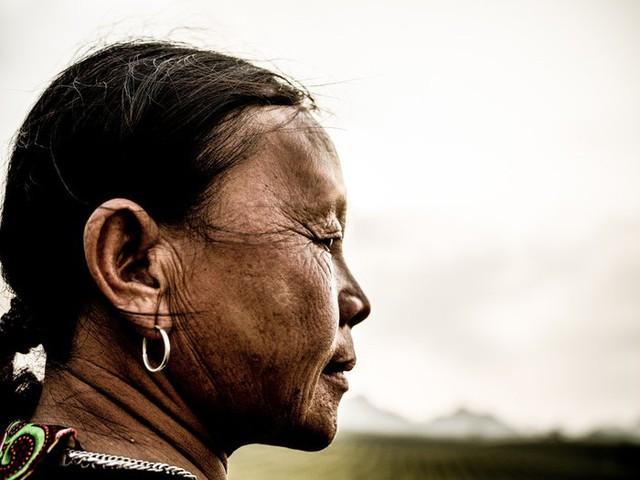 Nhiếp ảnh gia người Mỹ và mối duyên nợ với Việt Nam - Ảnh 18.