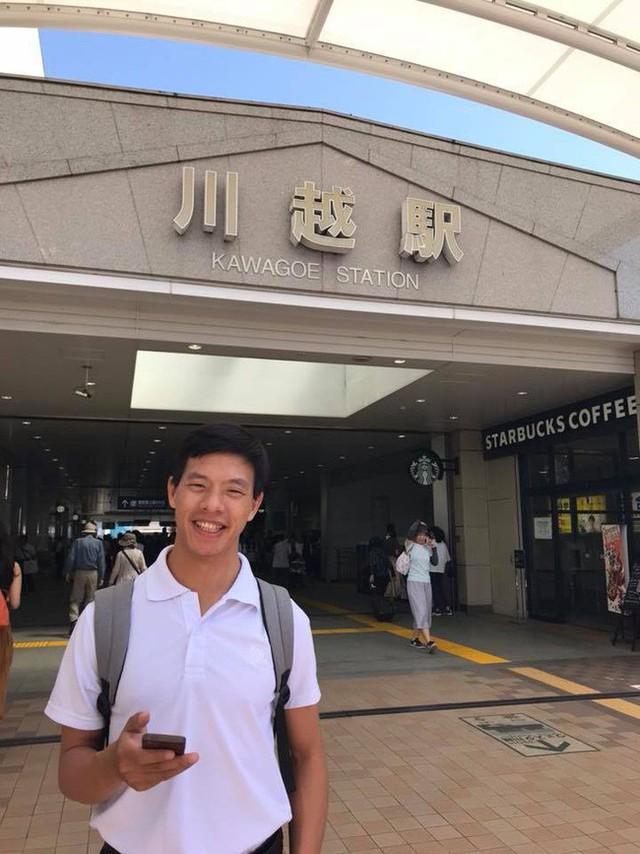 Chia sẻ của chàng trai quê Thanh Hóa lương 9 triệu/tháng vẫn có thể tiết kiệm được 2 triệu cho mục tiêu đầu tư sinh lời ngon ơ nhờ cách này - Ảnh 1.
