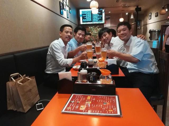 Chia sẻ của chàng trai quê Thanh Hóa lương 9 triệu/tháng vẫn có thể tiết kiệm được 2 triệu cho mục tiêu đầu tư sinh lời ngon ơ nhờ cách này - Ảnh 3.