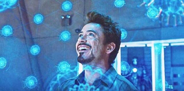 10 nhân vật giàu có nhất vũ trụ Marvel - Iron Man chỉ nằm ở vị trí thứ tư - Ảnh 7.