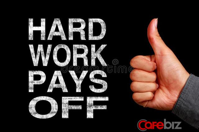 Muốn nhân viên làm việc chăm gấp đôi, gấp ba, kẻ làm sếp không được bỏ qua công thức ToMo sau - Ảnh 1.