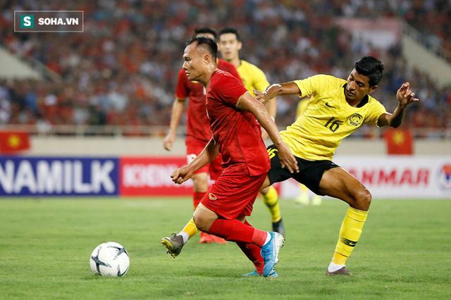 Chuyên gia bóng đá Indonesia lo đội nhà không chạy nổi 90 phút trước Việt Nam - Ảnh 1.