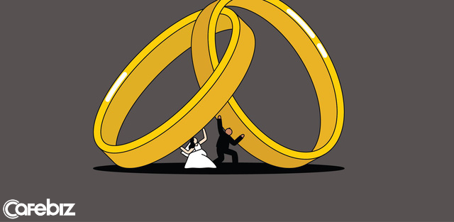 Cụ bà 80 tuổi vẫn quyết định ly hôn: Dù kết hôn với ai đi nữa, muốn duy trì tình cảm tốt, nhất định phải bàn về tiền! - Ảnh 3.