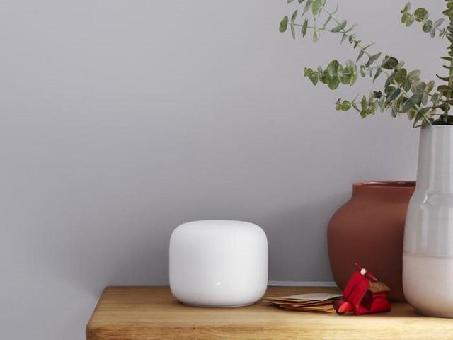 Google công bố hàng loạt sản phẩm cạnh tranh Amazon và Apple - Ảnh 4.
