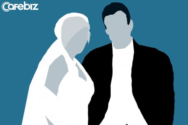Cụ bà 80 tuổi vẫn quyết định ly hôn: Dù kết hôn với ai đi nữa, muốn duy trì tình cảm tốt, nhất định phải bàn về tiền! - Ảnh 2.