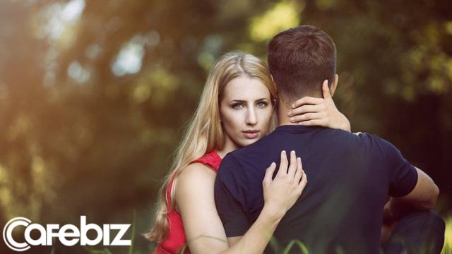 Mối quan hệ của bạn và người ấy có độc hại? Kiểm tra ngay 12 dấu hiệu này nếu trong lòng còn nhiều nghi ngờ - Ảnh 1.