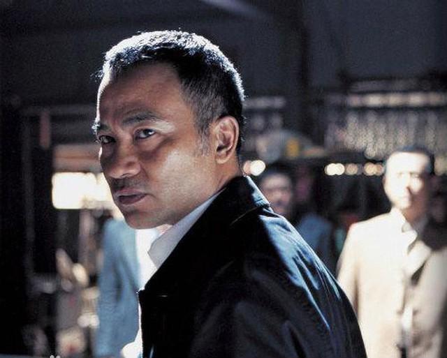 Ông trùm khét tiếng Hong Kong trả lời độc quyền, nói về thời buộc phải đóng phim cấp ba và cuộc sống ít biết - Ảnh 2.