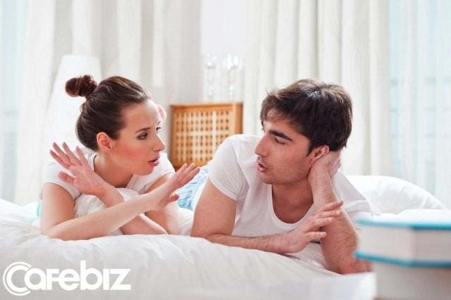 Mối quan hệ của bạn và người ấy có độc hại? Kiểm tra ngay 12 dấu hiệu này nếu trong lòng còn nhiều nghi ngờ - Ảnh 3.