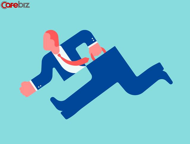 Ở nơi làm việc, muốn thành công, 12 kĩ năng này vô cùng quan trọng, bạn có được bao nhiêu? - Ảnh 2.