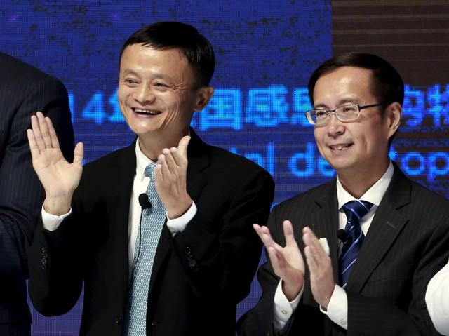 Jack Ma định nghỉ hưu từ 2004 vì bị 'cà khịa' không đủ giỏi để làm CEO, 2019 nghỉ xong ông mới nói: 'Alibaba không cần bản sao của tôi, một Jack Ma đã là quá đủ' - Ảnh 1.