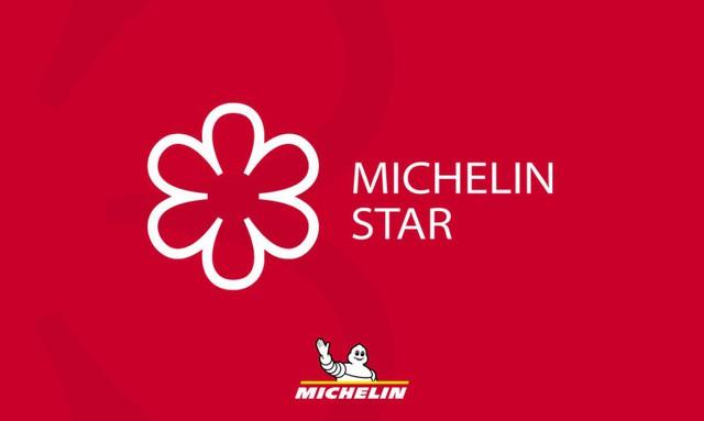 Ngôi sao Michelin: Từ hãng bán lốp xe đến nhà phê bình ẩm thực quyền lực nhất trái đất (P.1) - Ảnh 1.