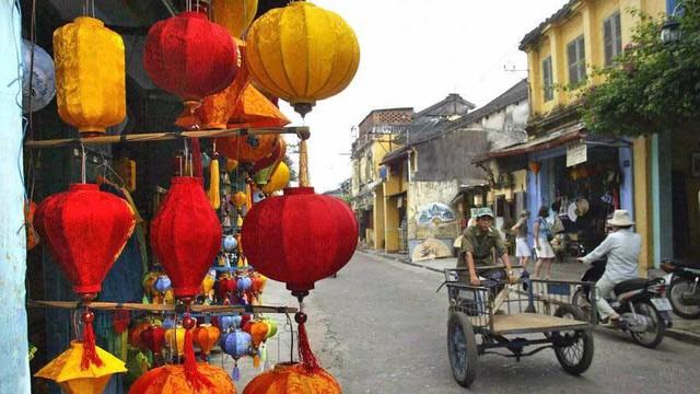 Truyền hình Mỹ gợi ý những nơi phải đến khi ở Việt Nam - Ảnh 6.