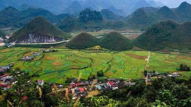 Truyền hình Mỹ gợi ý những nơi phải đến khi ở Việt Nam - Ảnh 7.
