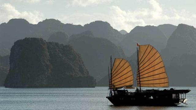 Truyền hình Mỹ gợi ý những nơi phải đến khi ở Việt Nam - Ảnh 10.