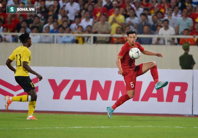 Công ty Việt Nam đàm phán hợp đồng tài trợ 60 tỷ đồng cho đội bóng của Đoàn Văn Hậu - Ảnh 2.