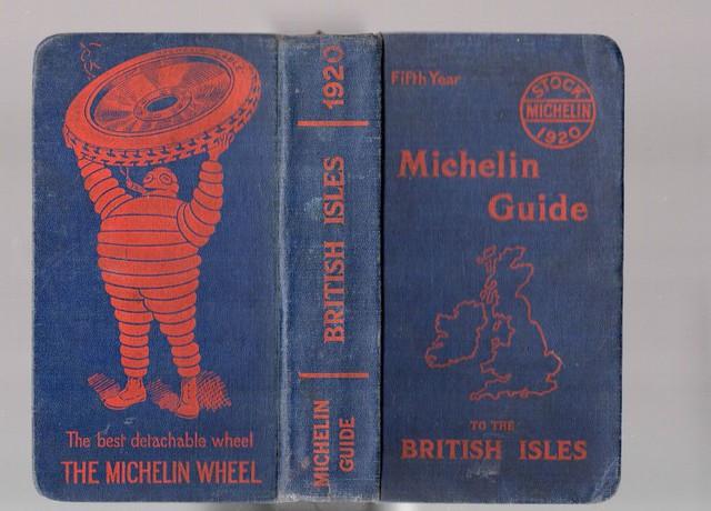 """Ngôi sao Michelin: 3 bài học kinh doanh từ quyển cẩm nang làm """"điên đảo"""" giới ẩm thực toàn cầu (P.2) - Ảnh 3."""