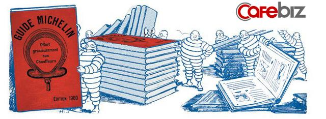 """Ngôi sao Michelin: 3 bài học kinh doanh từ quyển cẩm nang làm """"điên đảo"""" giới ẩm thực toàn cầu (P.2) - Ảnh 4."""