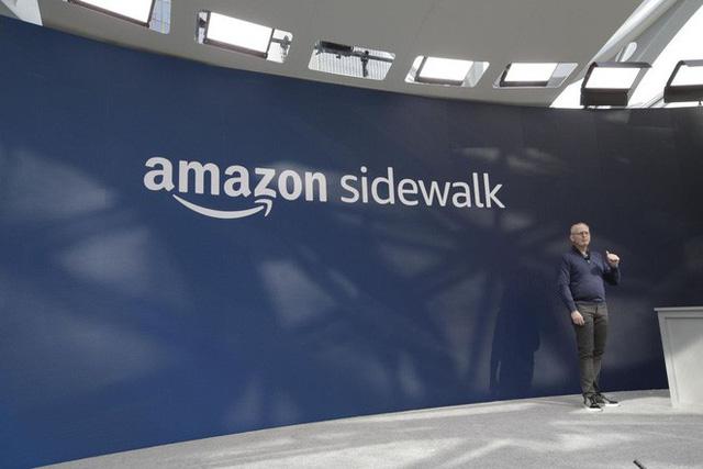 amazon, apple - photo 1 1569980323488196536917 - Tư tưởng lớn gặp nhau, cả Amazon và Apple đều đang phát triển công nghệ giúp bạn biết vị trí của bất kỳ thứ gì