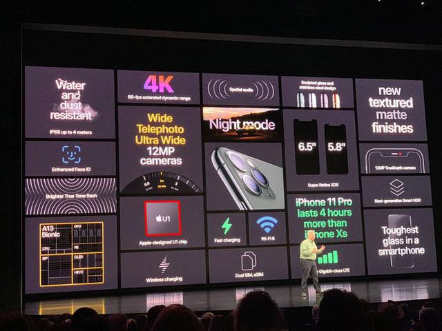 amazon, apple - photo 2 156998032611993132632 - Tư tưởng lớn gặp nhau, cả Amazon và Apple đều đang phát triển công nghệ giúp bạn biết vị trí của bất kỳ thứ gì