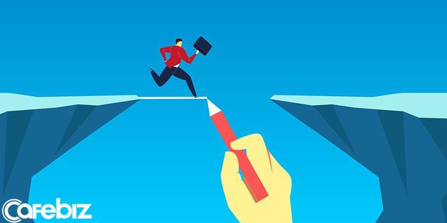 10 bí quyết thành công của đàn ông thông minh: một trong những điều đó nhất định phải nỗ lực làm tốt hơn phụ nữ - Ảnh 8.