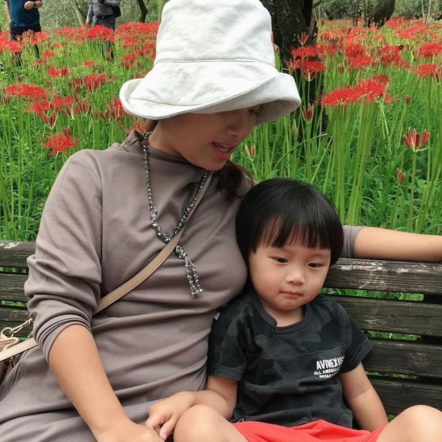 Hiện tượng Quỳnh Trần JP kể về hành trình thụ tinh nhân tạo đau đớn và đẫm nước mắt để có được bé Sa như hiện tại - Ảnh 8.