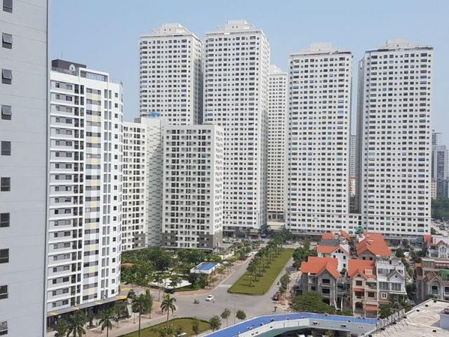 Giám đốc Quản lý BĐS Savills Tp.HCM: Nếu gõ bỏ ngành quản lý vận hành nhà chung cư ra khỏi Luật, thị trường rất dễ bị loạn - Ảnh 2.