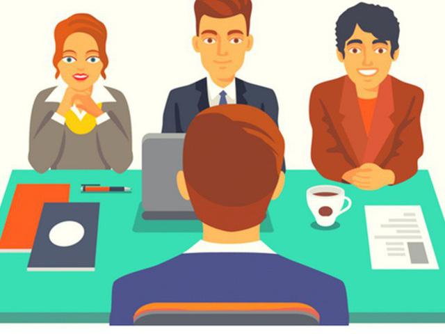 Muốn xin sếp tăng lương? Nắm rõ những điều nên và không nên thì đảm bảo tỷ lệ thành công lên đến 90% - Ảnh 2.