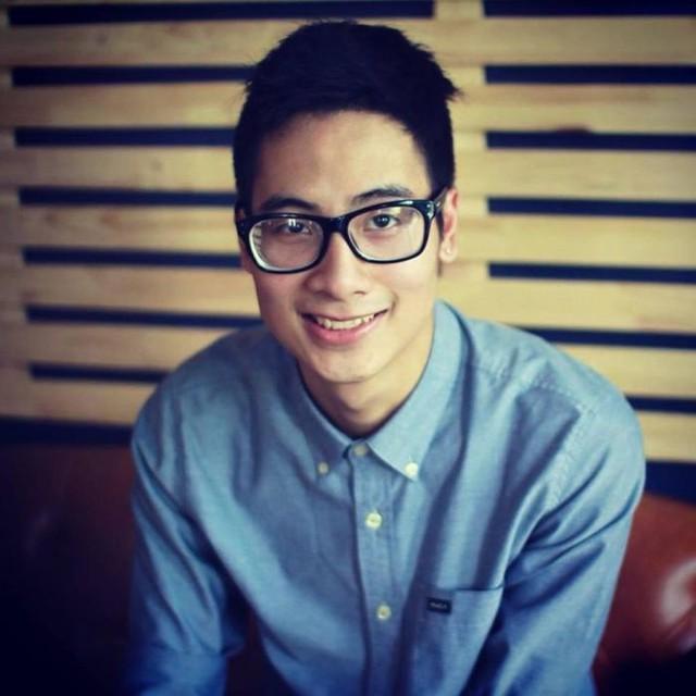 Soi sự nghiệp diễn xuất của 3 vlogger đời đầu: JVevermind vừa tái xuất đã được ví như John Wick bản Việt - Ảnh 1.