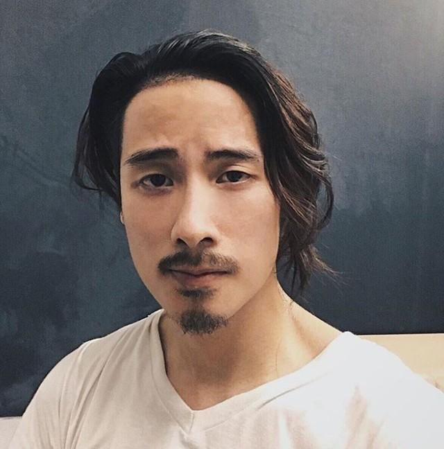 Soi sự nghiệp diễn xuất của 3 vlogger đời đầu: JVevermind vừa tái xuất đã được ví như John Wick bản Việt - Ảnh 2.