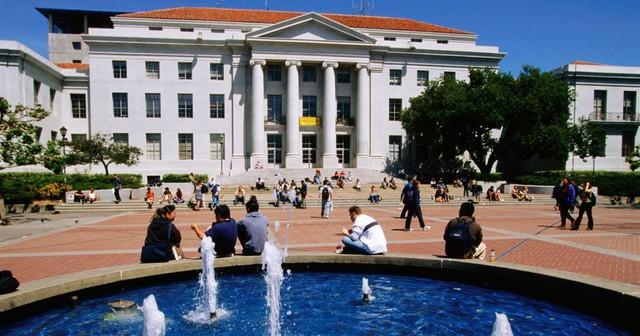 Xếp hạng 10 đại học tốt nhất thế giới, Harvard vẫn số 1 - Ảnh 7.