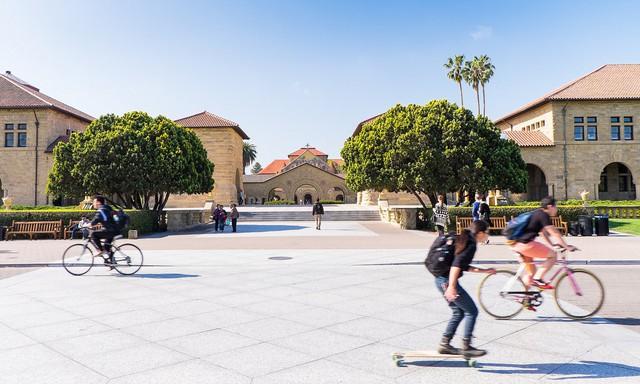 Xếp hạng 10 đại học tốt nhất thế giới, Harvard vẫn số 1 - Ảnh 8.
