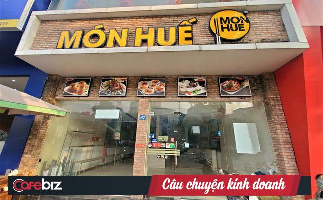 Diễn biến bất ngờ vụ Món Huế: Một nhóm nhà đầu tư lớn của Huy Việt Nam Group bất ngờ khởi kiện ông chủ Huy Nhật vì nghi án lừa đảo - Ảnh 1.